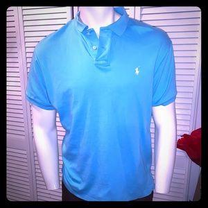 Men's polo 👕 shirt